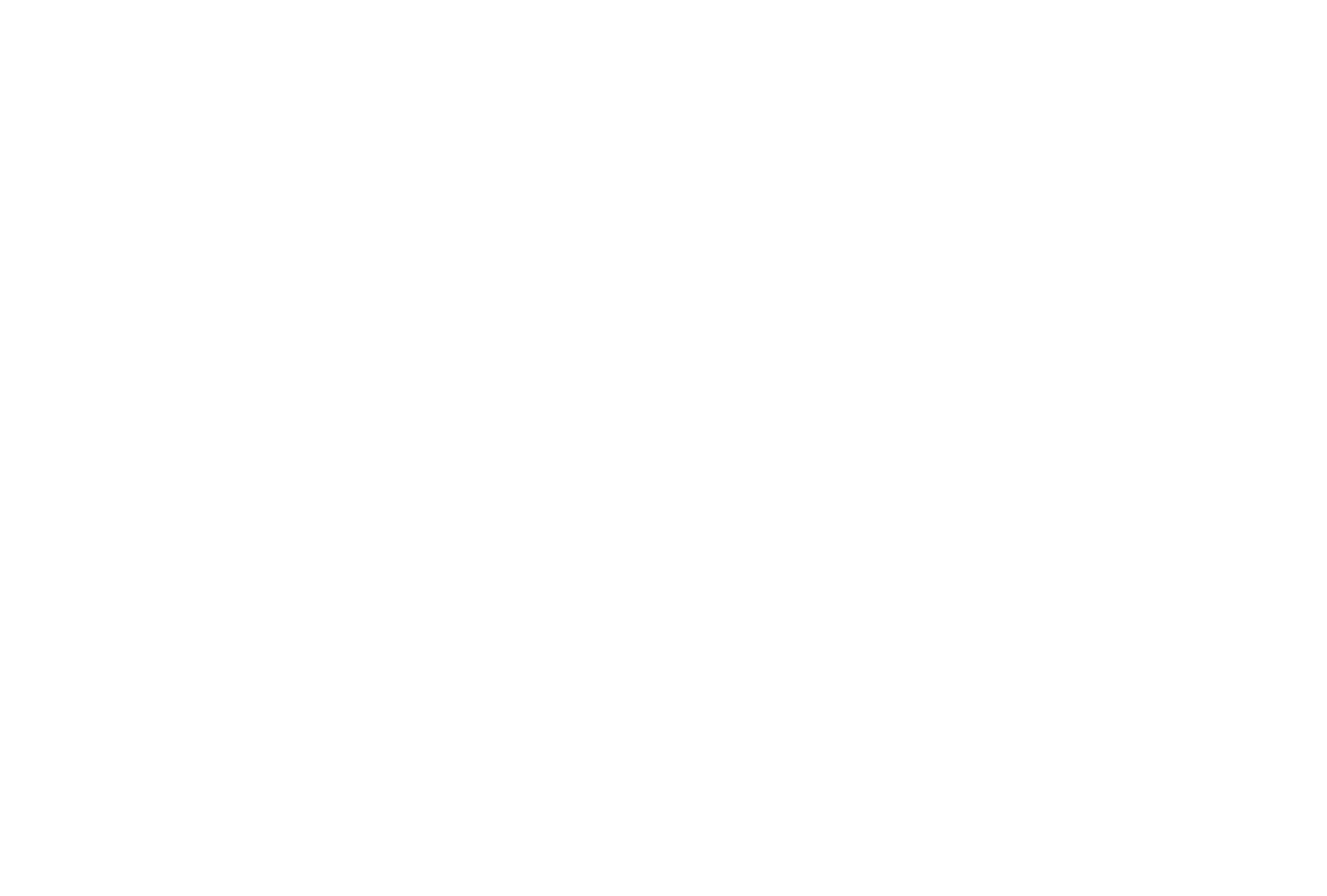 With Love, Harper